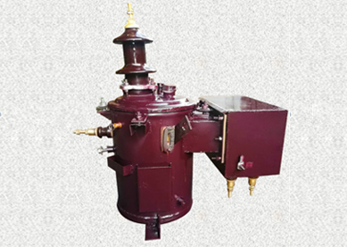 single phase oil filled distribution transformers